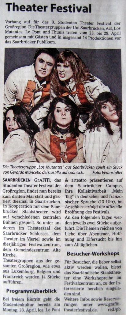 Zeitungsbericht (3)