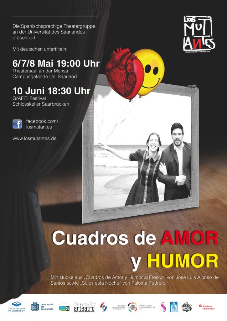 CuadrosDeAmor_Afiche